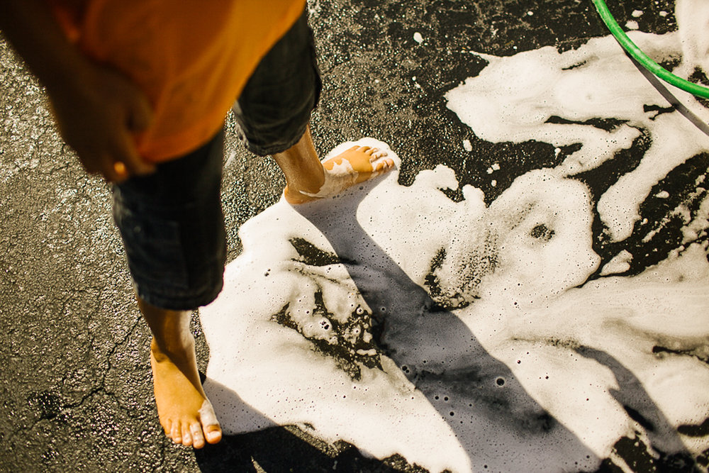 car wash-018.jpg