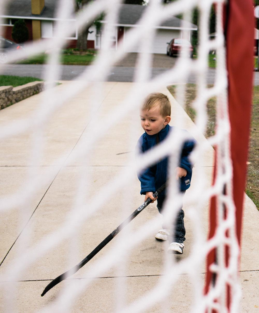 Kids-029.jpg