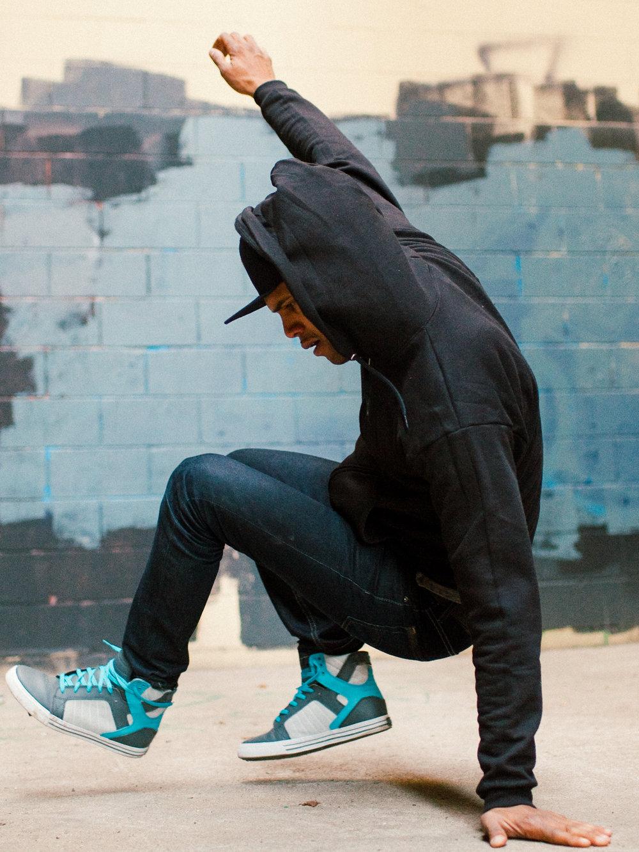 hiphop-001.jpg