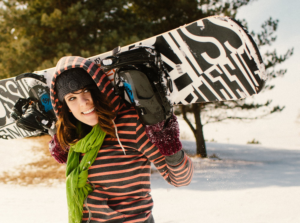 snowboard-001.jpg