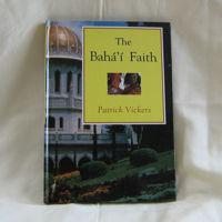 Baha'i Artefacts