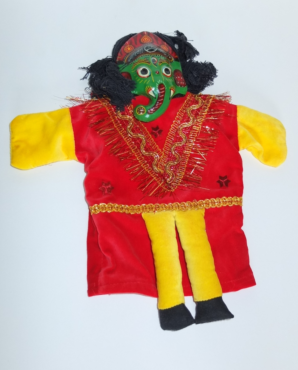 Hindu Puppet.JPG