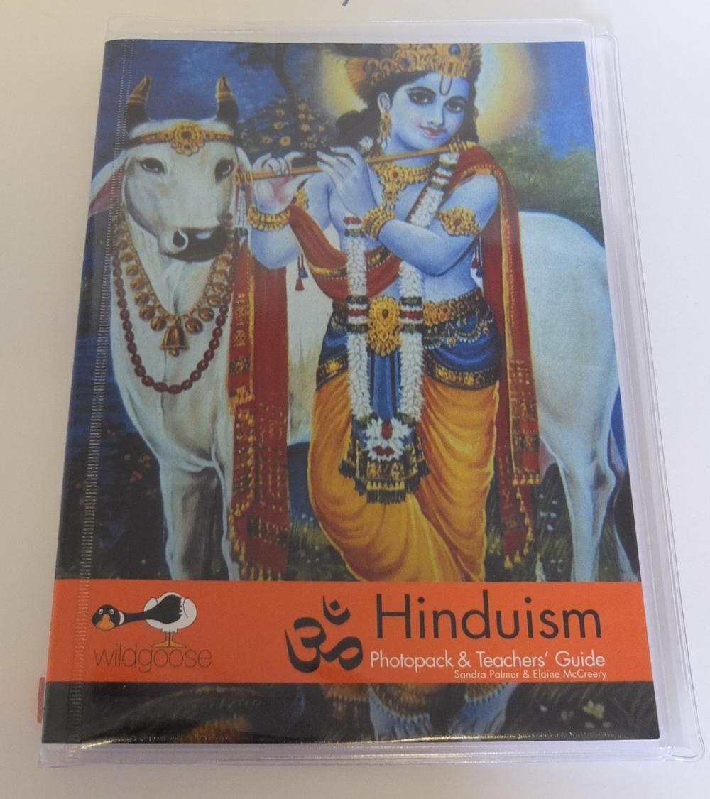 Hindu DVD.JPG