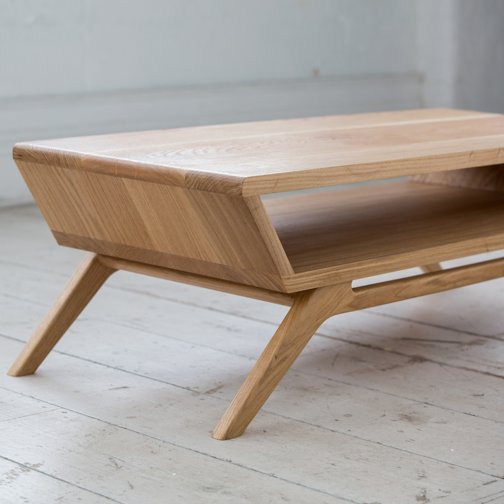 modern_coffee_table_side_table_stool.jpg