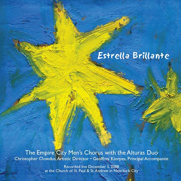 ECMC_Estrella_Thumb.png