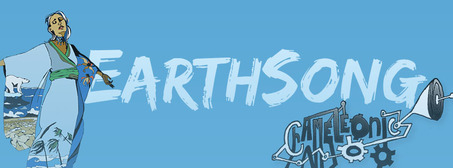 EarthSong.jpg