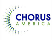 ECMC_ChorusAmerica_Logo.png