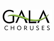 ECMC_Gala_Logo.png