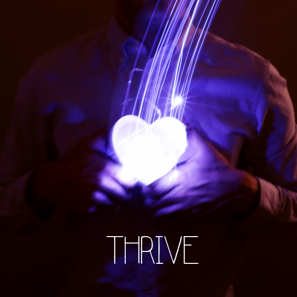 Thrive_squarespace_600x600.jpg