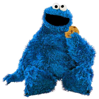 CookieMonster-Sitting.jpg