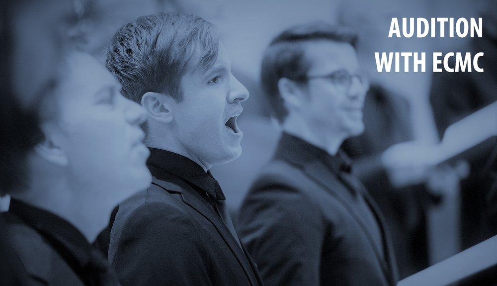 Empire City Men's Chorus.jpg