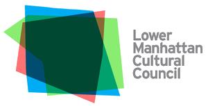 LMCC-logo-1.png
