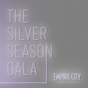 The Silver Season Gala Dinner
