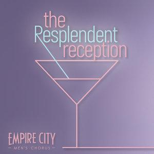 The Silver Season Champagne Reception
