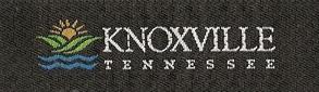 knox.jpg