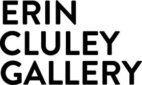 ERIN CLULEY GALLERY