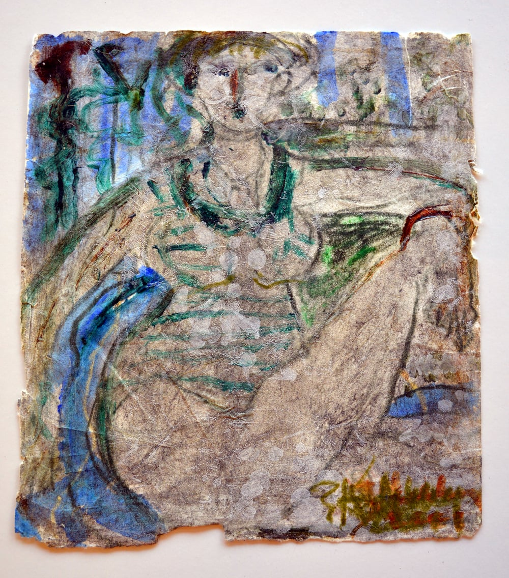 Hochberg Painting on Paper A.jpg