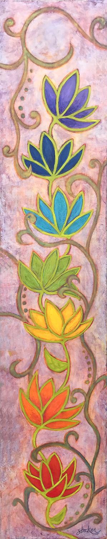 2016-painting_chakras-lotus-vine_72.jpg
