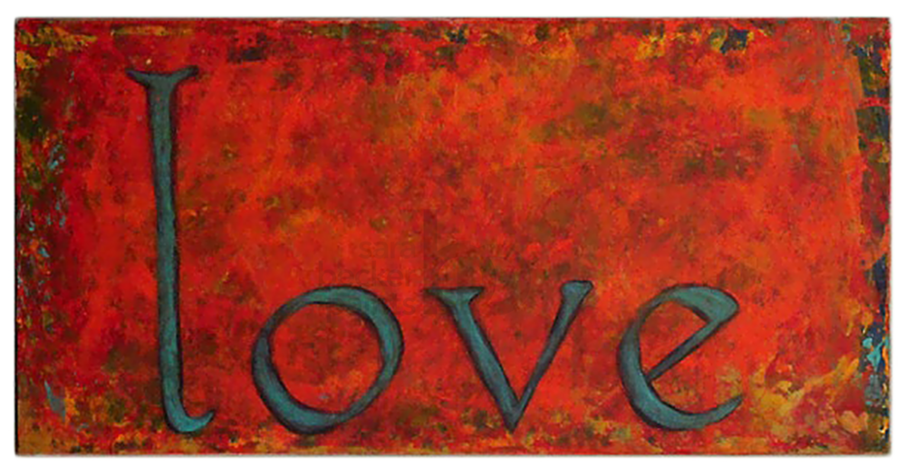 2009-painting_love_red_6-x-12_web_WM.png