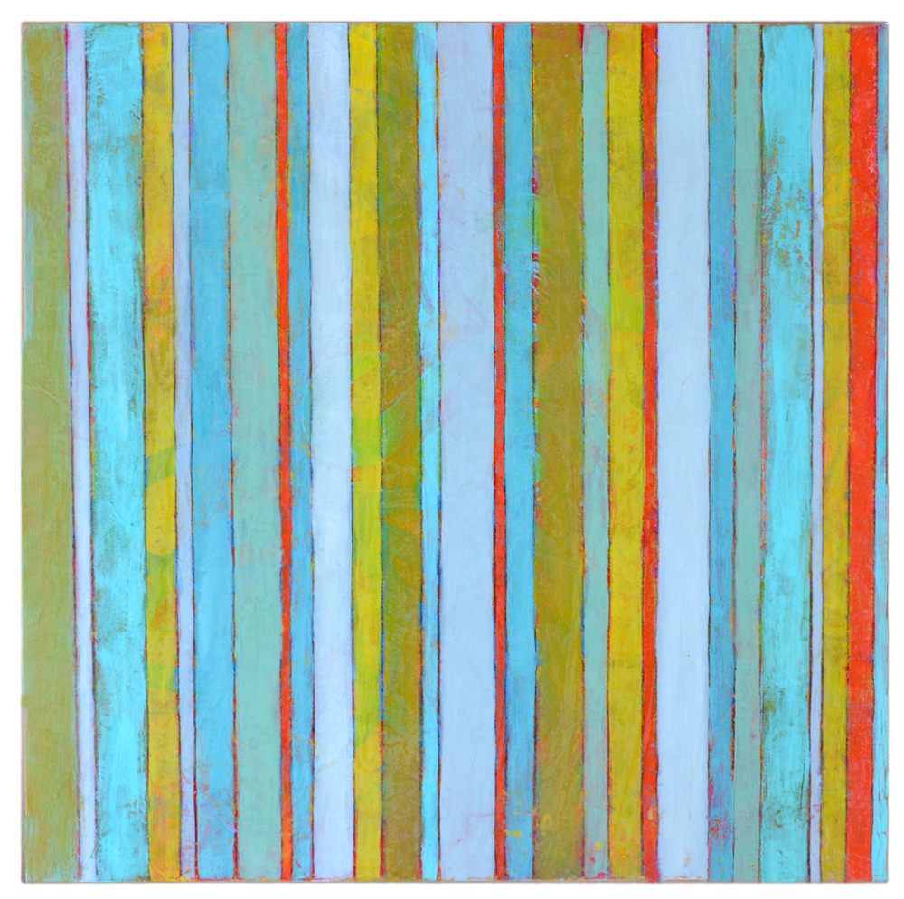 2017-painting_a-fine-line_16x16.png