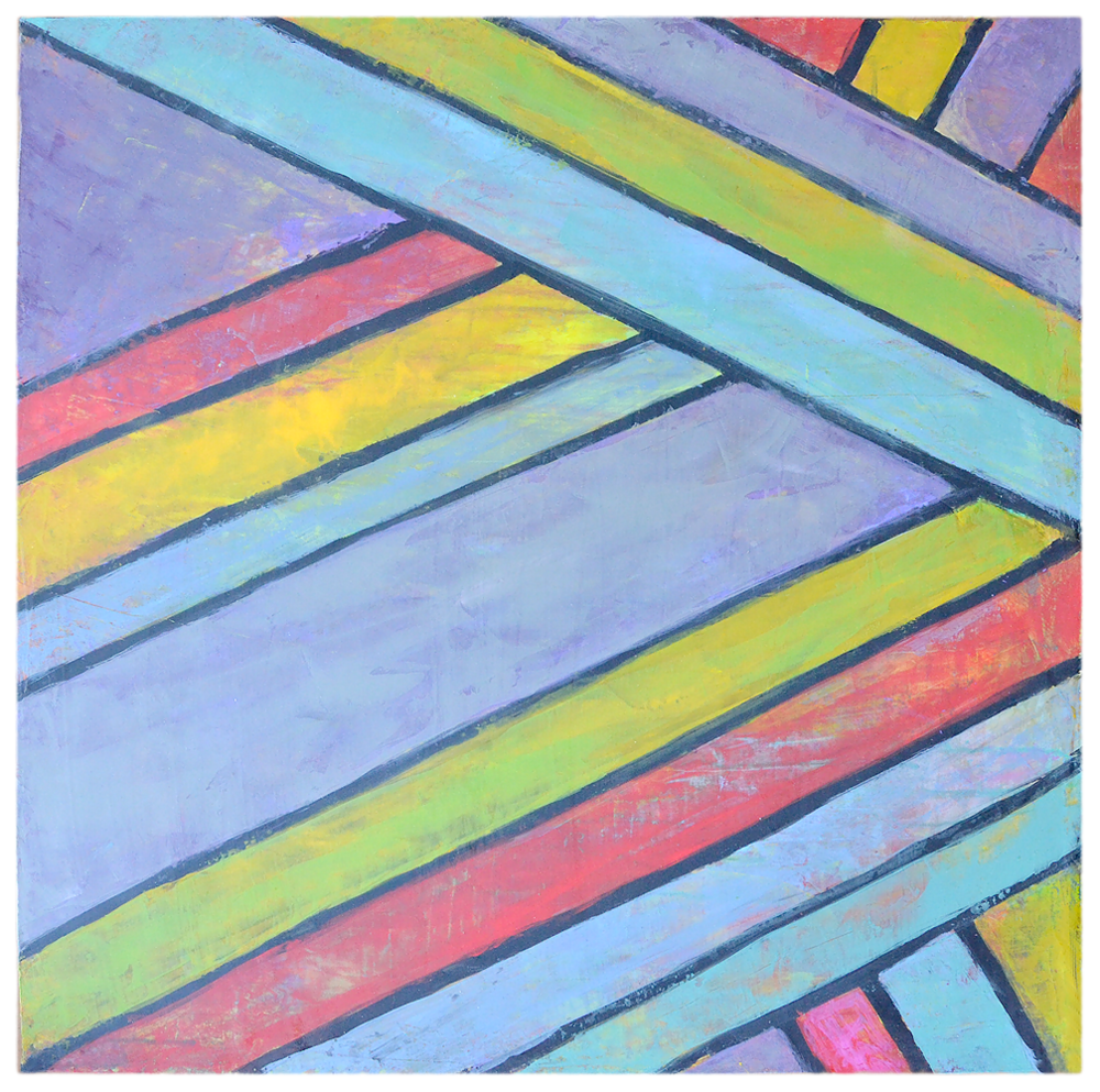 2017-painting_intersect_24x24.png
