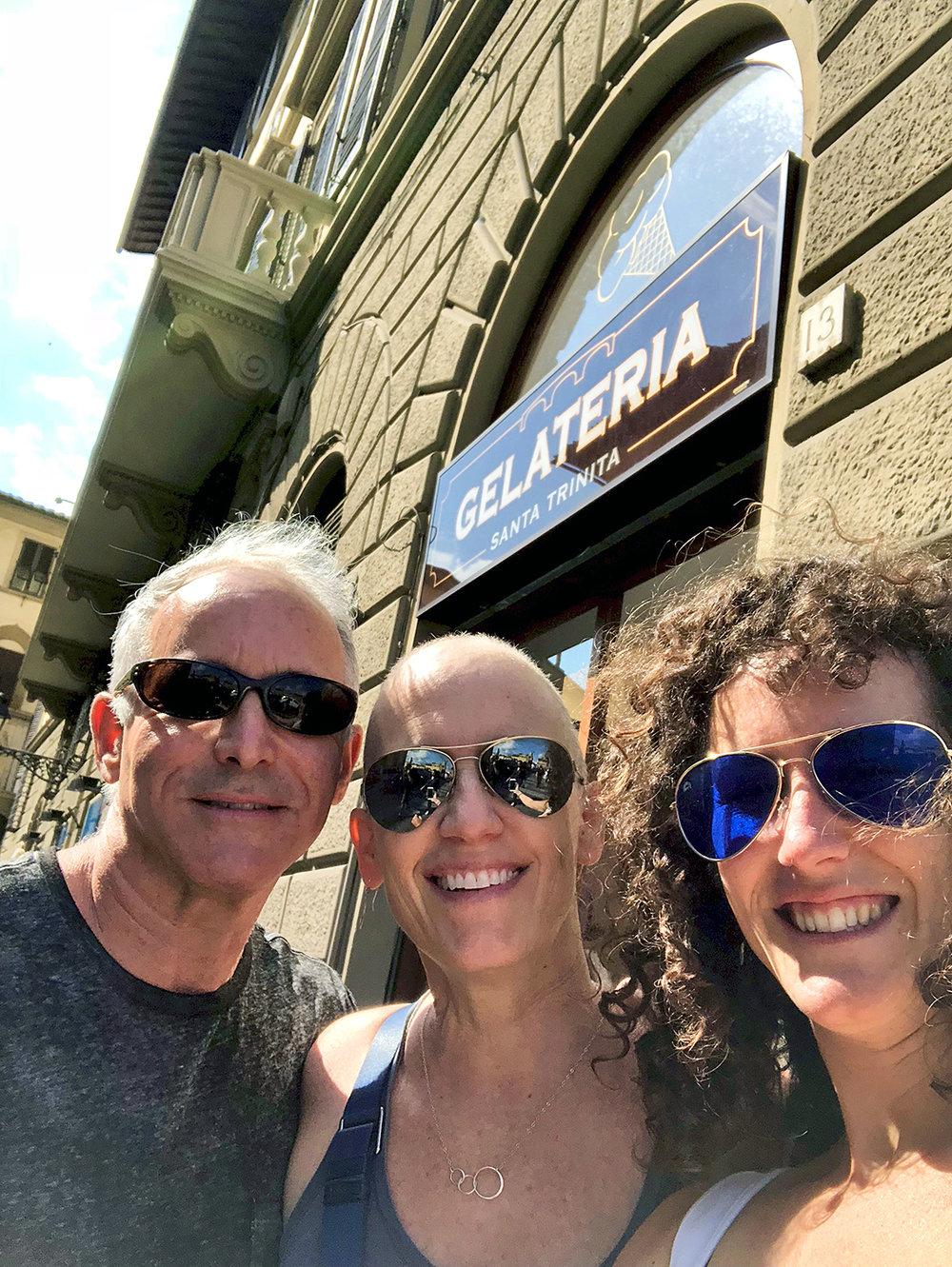 2018 ITALY_firenze_dave_sara_dana_gelato.jpg