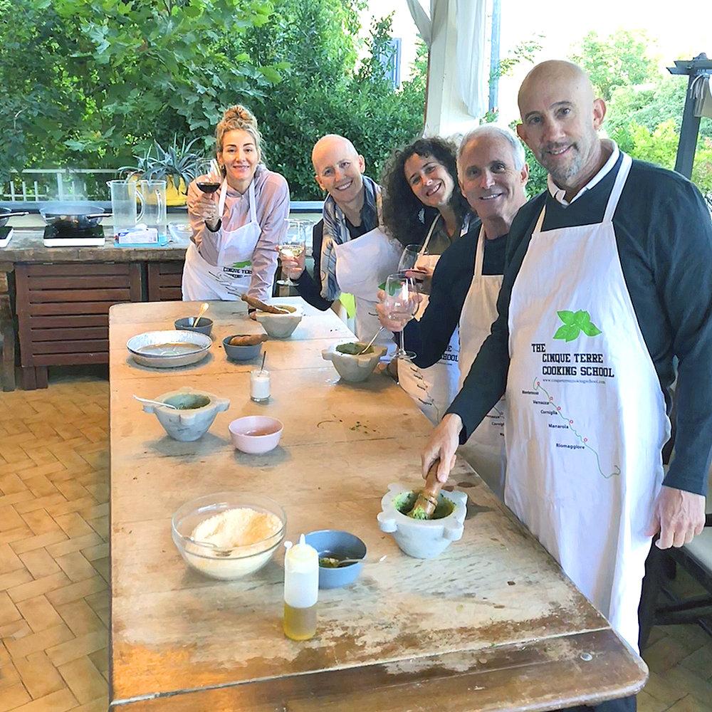 2018 ITALY_cinque terre_monterossa_pesto_group*.jpg