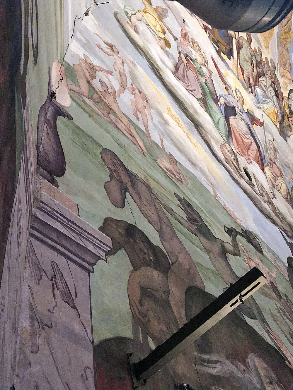 2018 ITALY_firenze_duomo ceiling.jpg