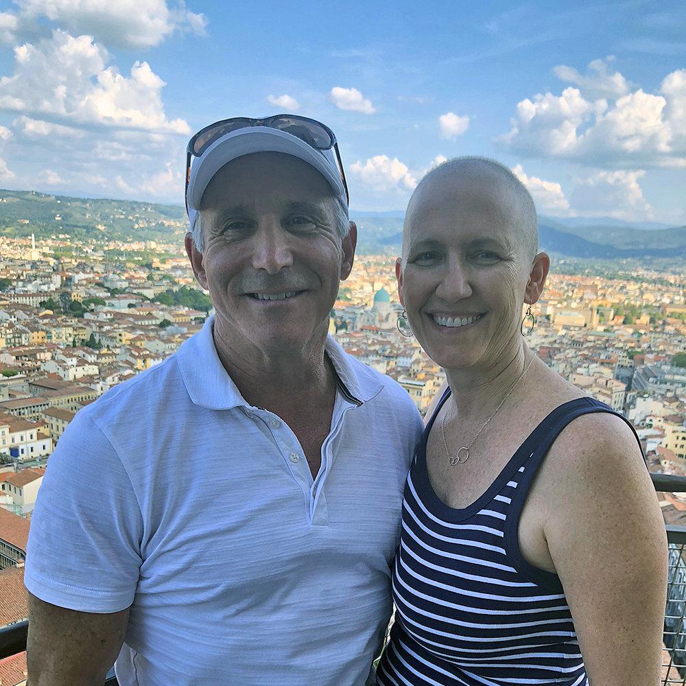 2018 ITALY_firenze_duomo_up top view_sara_dave.jpg