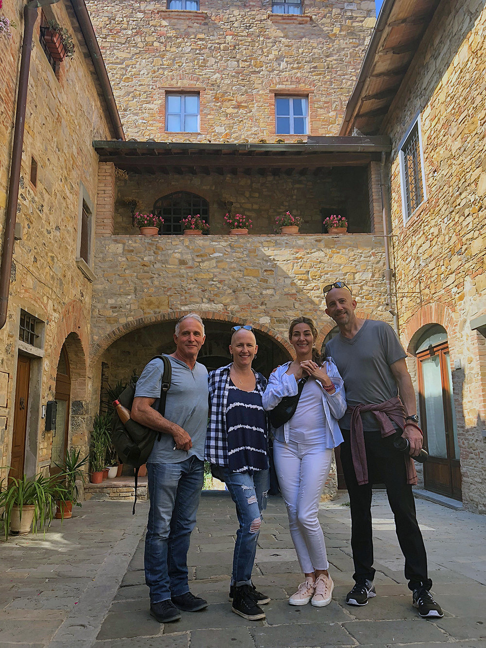 2018 ITALY_chianti lunch lisa_ted_dave.jpg