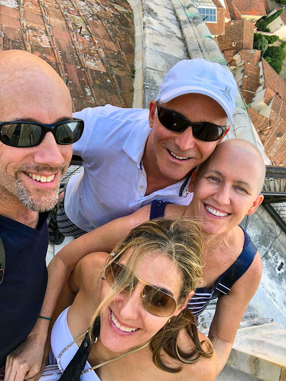2018-ITALY_firenze_duomo_top_dave_sara_ted_lisa-.jpg