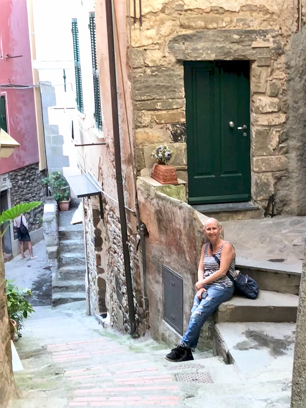 2018-ITALY_cinque-terre_sara_stairs-to-room.jpg