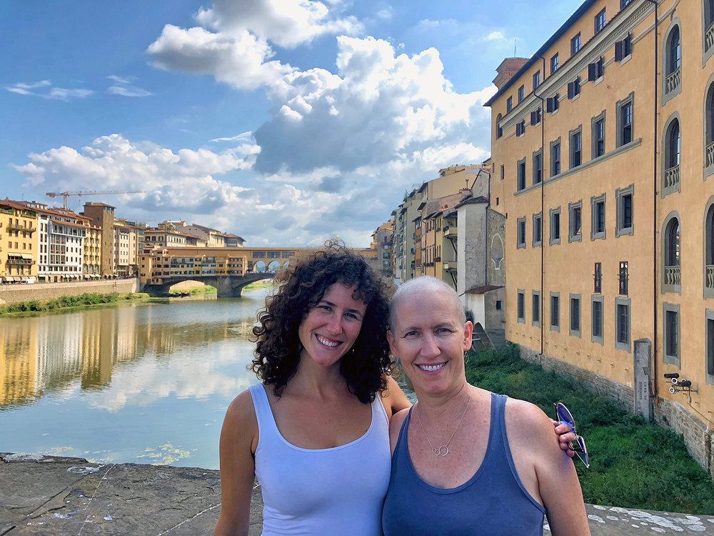 2018 ITALY_firenze_arno_sara dana.jpg