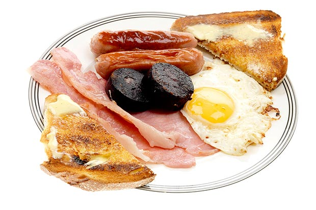 http://www.thesun.co.uk/sol/homepage/woman/health/health/5486540/Fry-up-cancer-risk-same-as-smoking.html
