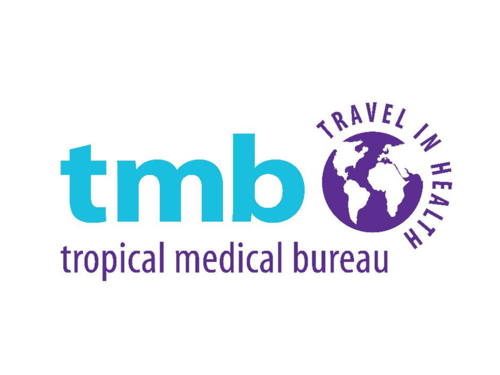 tmb website logo.png