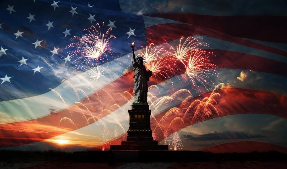 USA Liberty