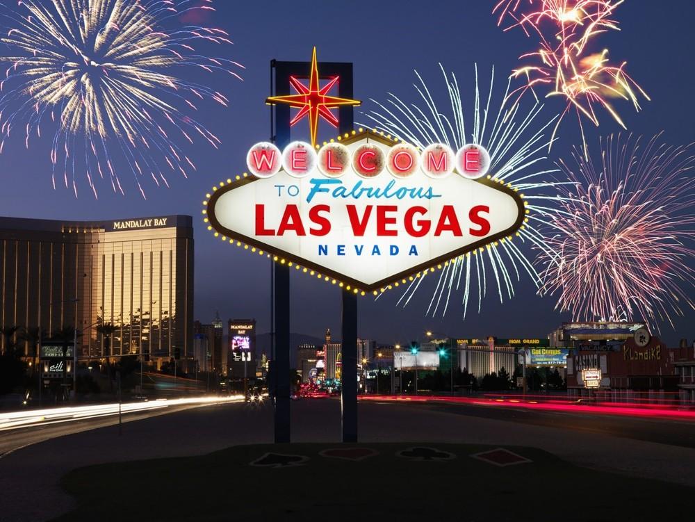 SAYIT Vegas