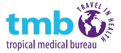 tmb.logo