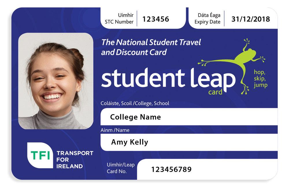 SLC17_card_update_Amy_Kelly.jpg