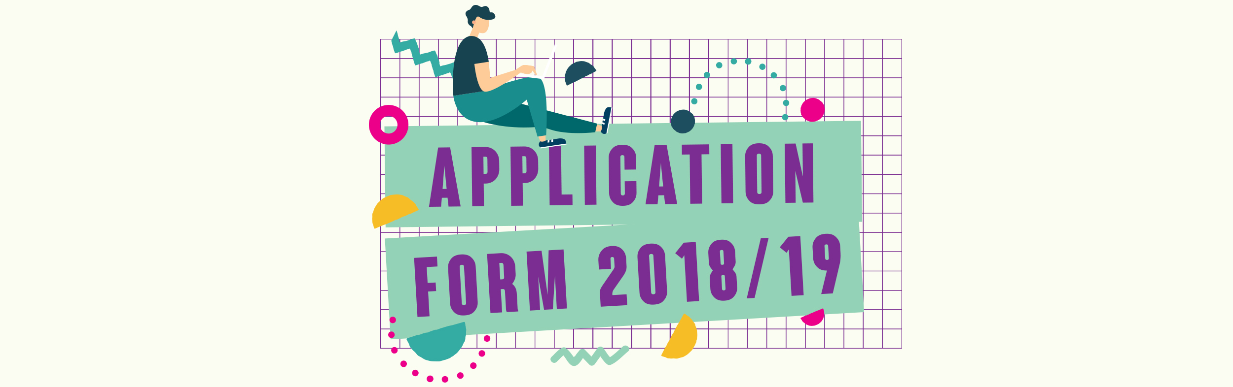 Image result for student leap card 2018/19