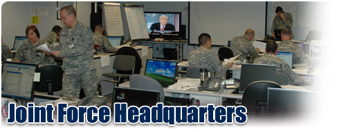 Nat. Guard Image.jpg