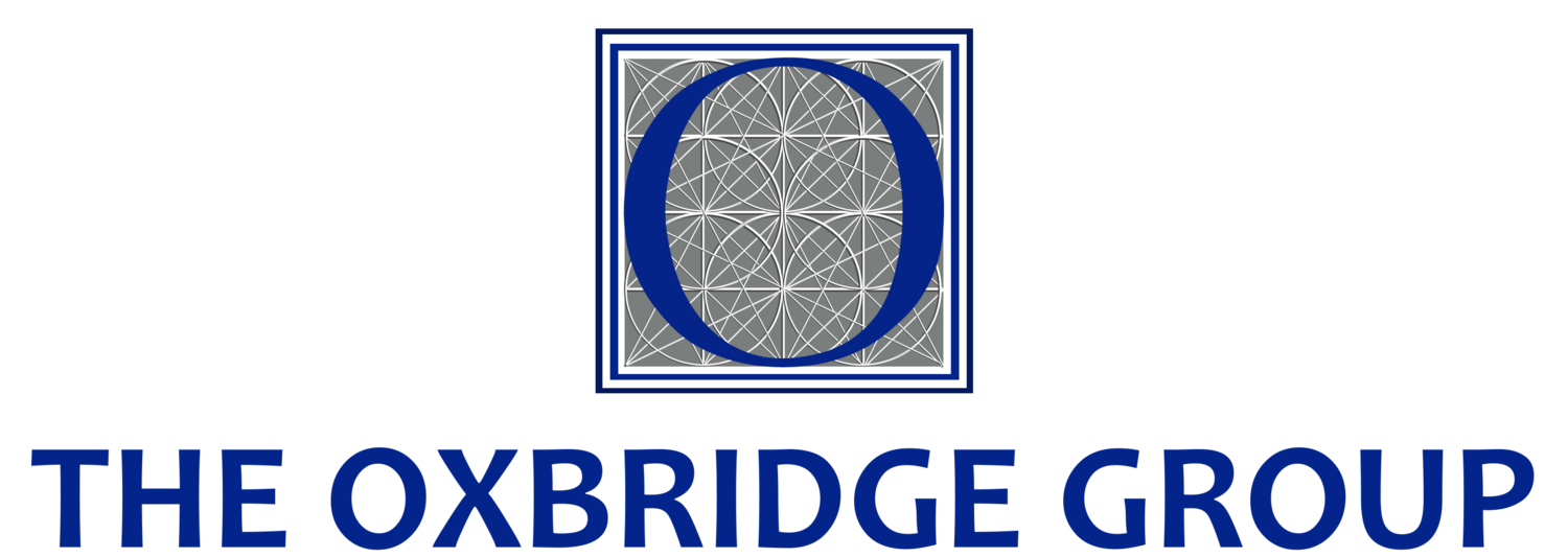 The Oxbridge Group