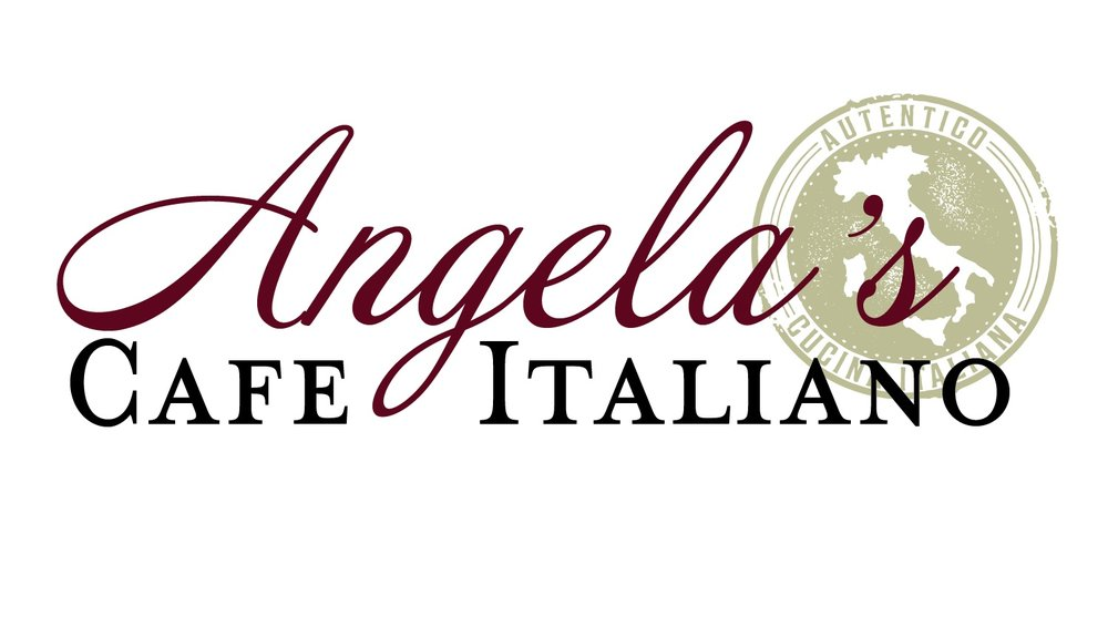 Angelas+Cafe+Italiano-01.png
