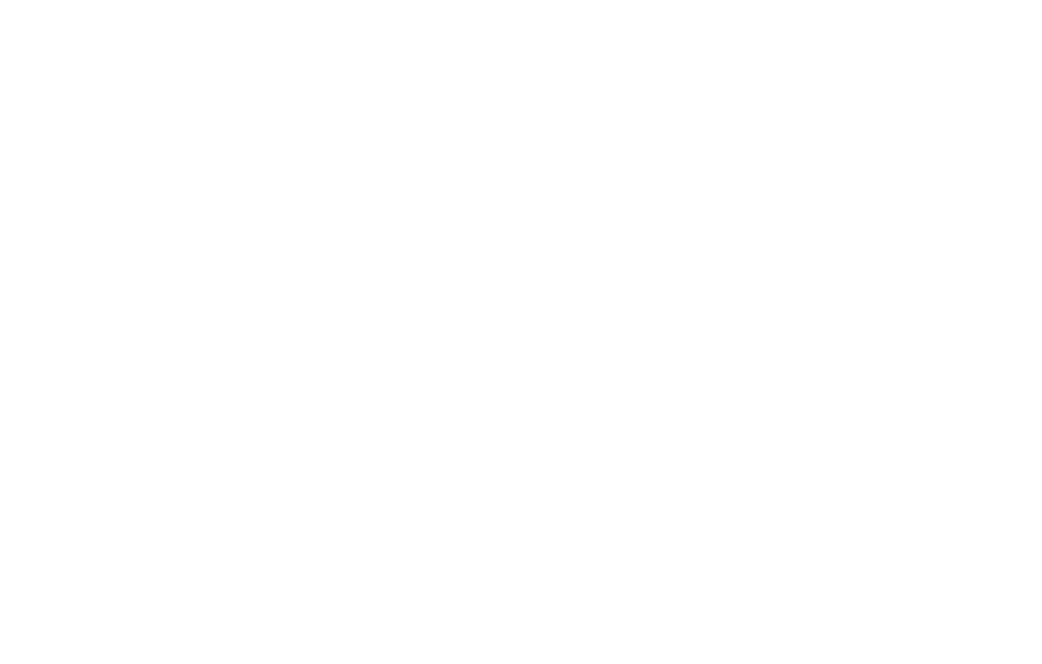 Kelly Owen