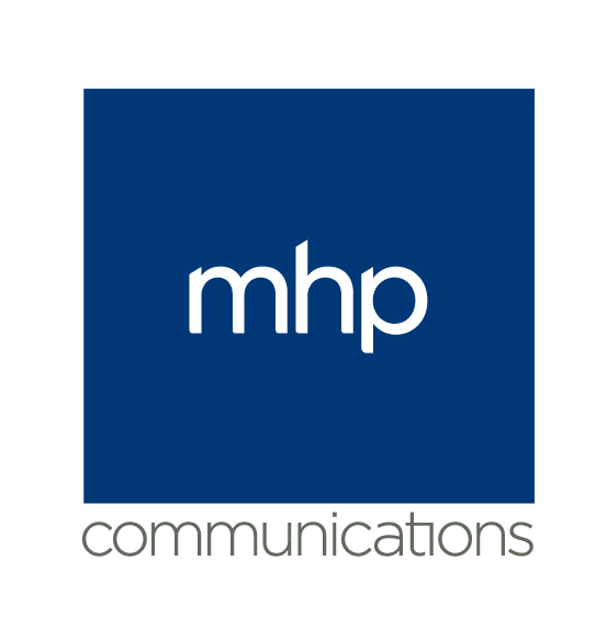 mhp communications.jpg