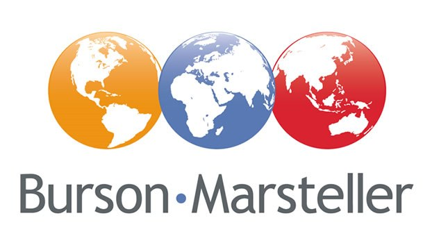 Burson-Marsteller-logo.jpg