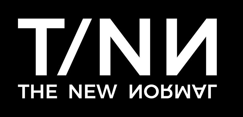 Logo_Web_TNN_Black.png