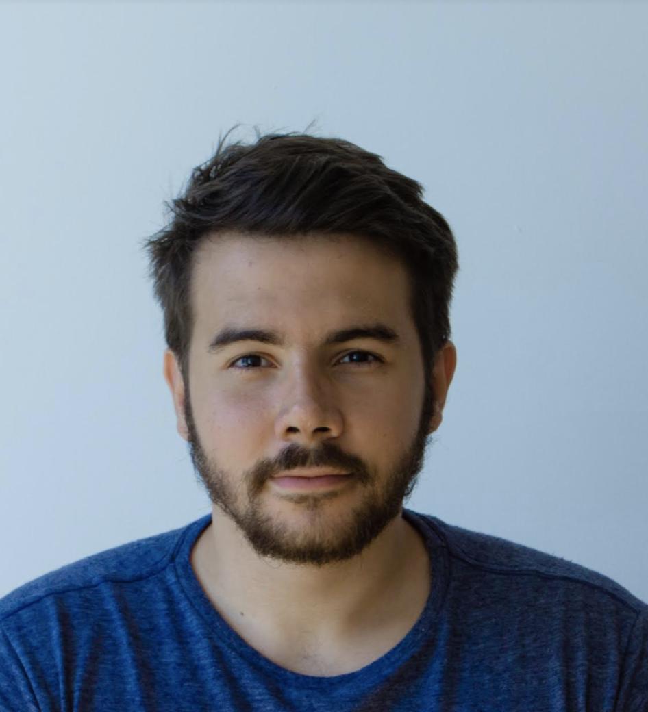 Nicholas Borsotto Machado Monteiro