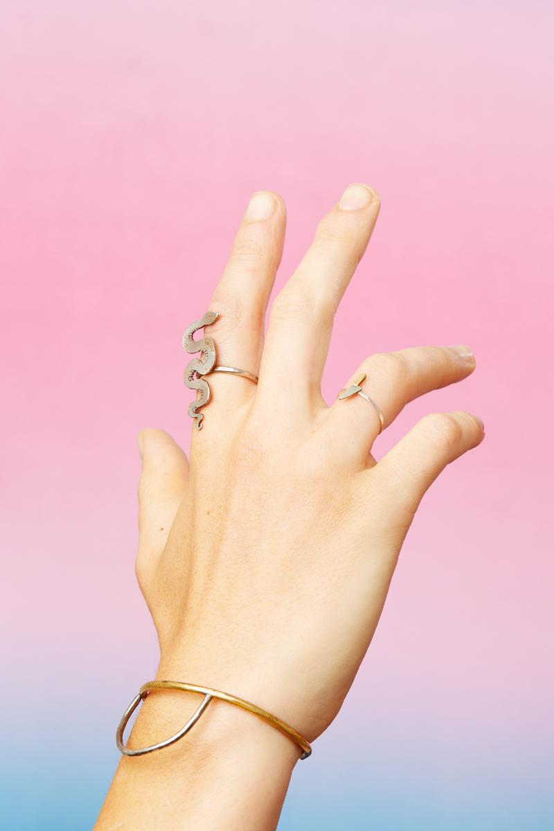 15_8_Jewelry_Studio10579.jpg
