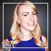profile_pic_audrey.jpg